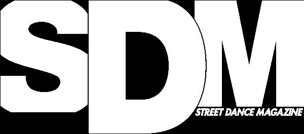 Street Dance Magazine